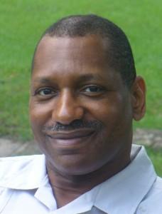 Dr. Michael Laney