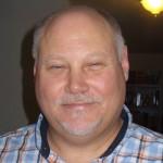 Lance Falligan